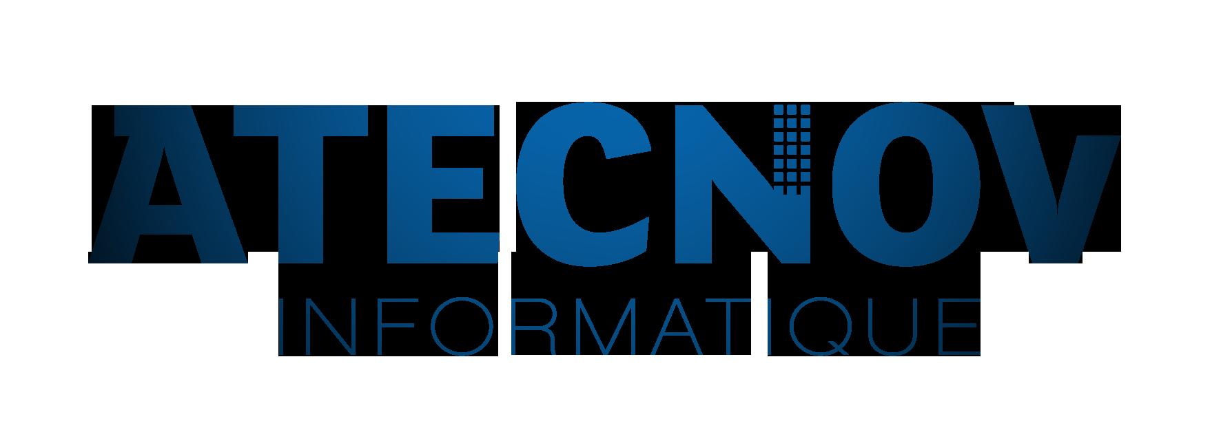 Agence Technologique Novatrice - ATECNOV